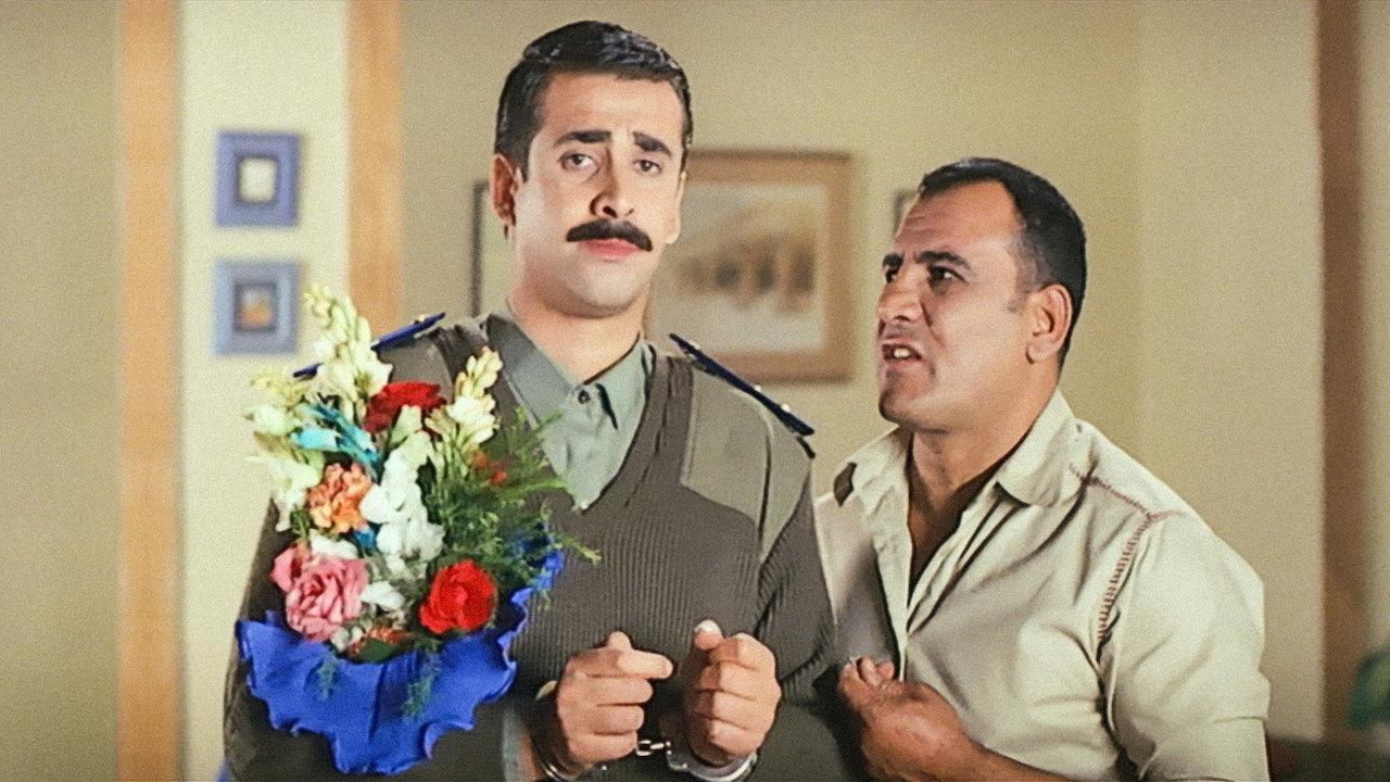 كويز: تعرف قد إيه من إفيهات كريم عبد العزيز؟