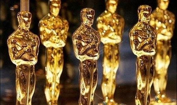 احتجاج ويل سميث يزيد عدد النساء في جوائز الأوسكار