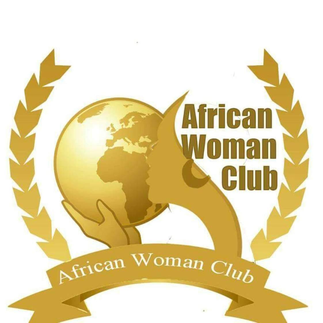 اليوم تحتفل المرأة الأفريقية بأصالة المرأة الليبية بمصر