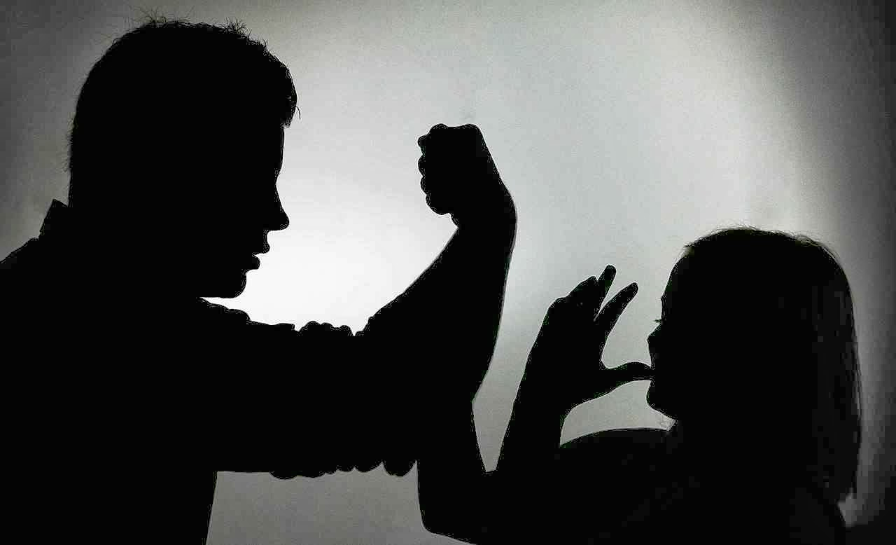 تعديل قانون حماية المرأة الباكستنية