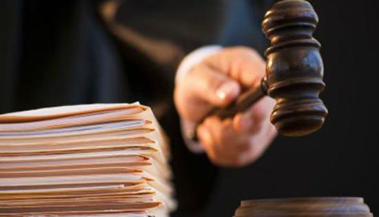 أحوال المرأة الشخصية في القانون