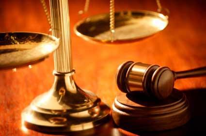 المرأة و قانون الجنايات