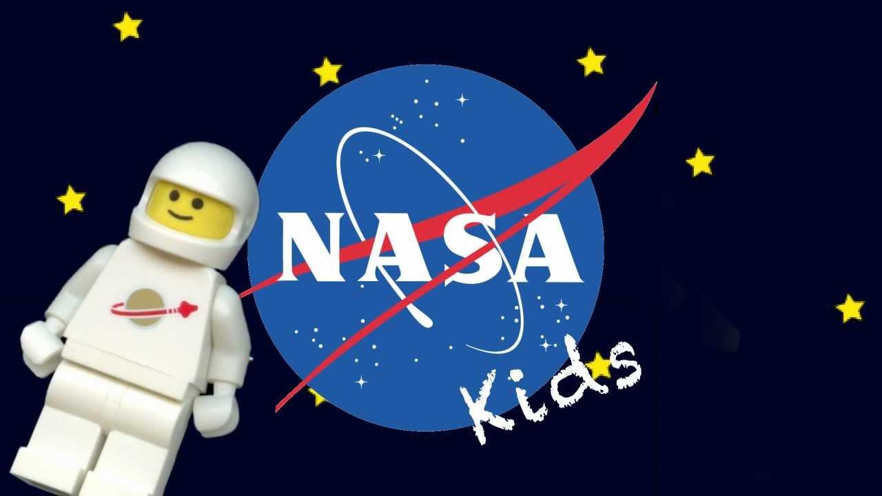 حدوتة طفلة قادها خيالها إلى ناسا