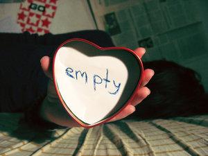كيف تقضي على فراغك العاطفي؟