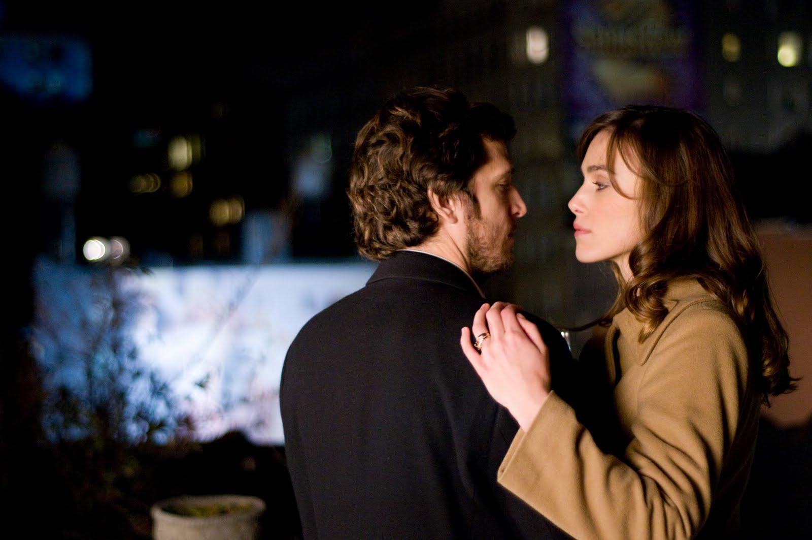 """""""Last Night""""ليلة واحدة تعصف بالعلاقة وتحييها"""