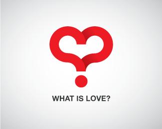 فيديو.. ما هو الحب؟ .. إجابات من أعمار مختلفة