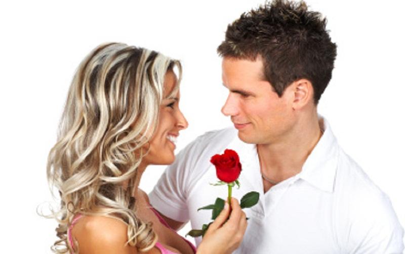 كيف تجذبين الشخص الذي تعجبين به؟
