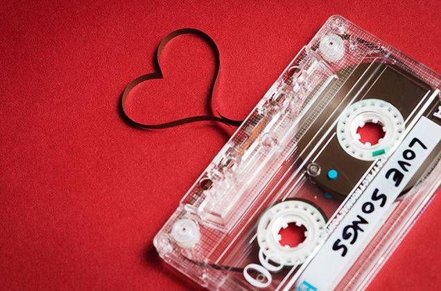 الإثنين ٠٥ ديسمبر ٢٠١٦ أجمل الأغاني عن الحب