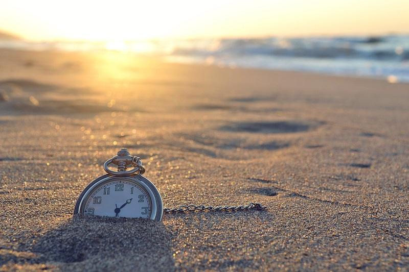 كيف يمكنك الاستفادة من وقت الفراغ؟
