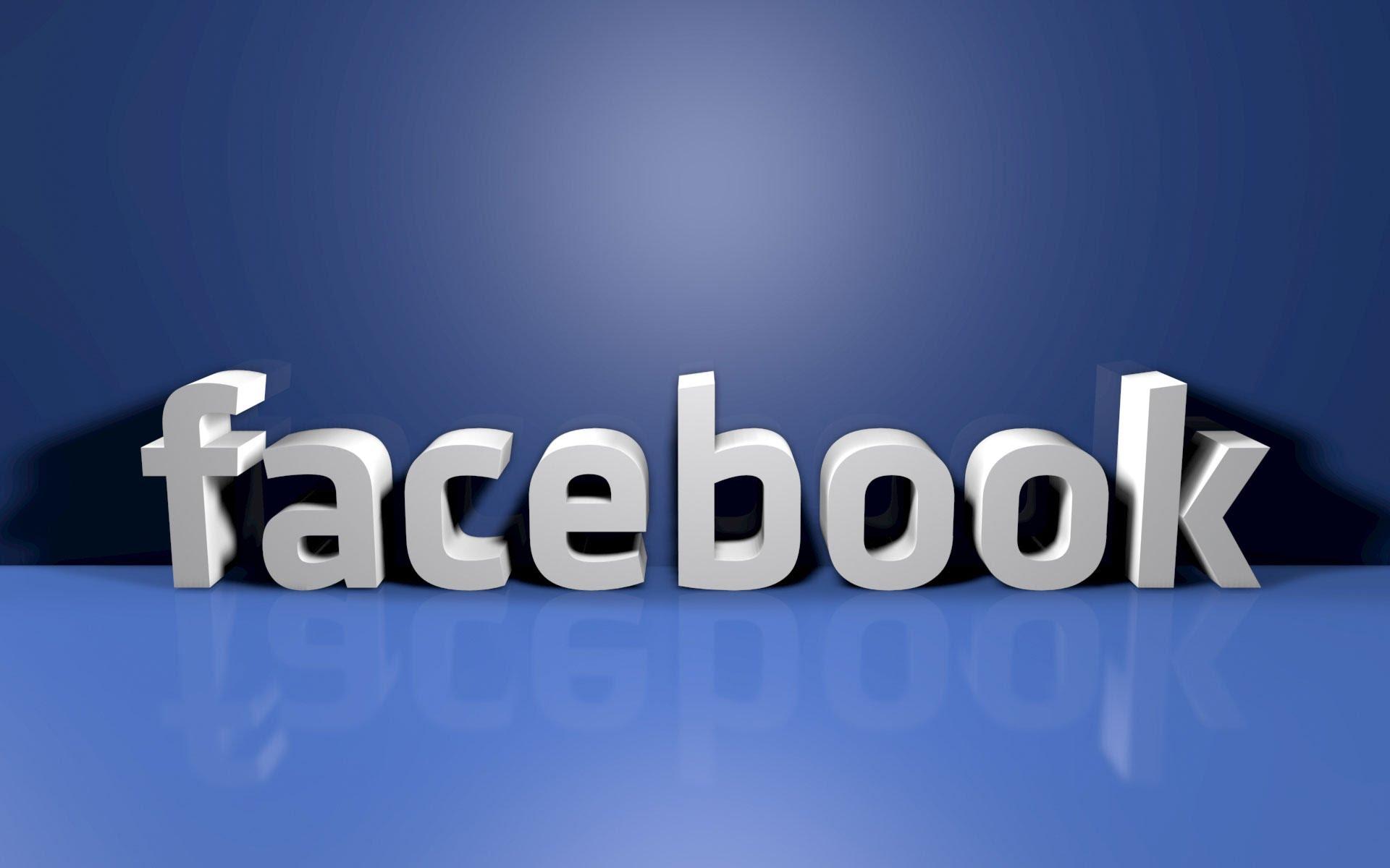الأربعاء ٠٥ يوليو ٢٠١٧ إعدادات مفيدة للفيس بوك لا يعرفها الكثير