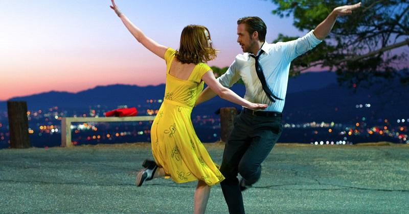 4 أسباب تجعلك لا تتوقفين عن الرقص