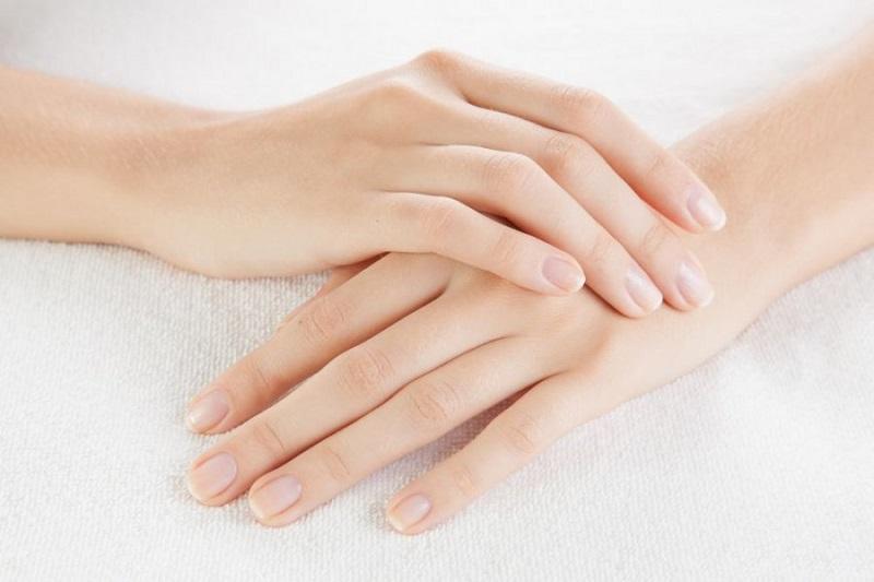 نصائح تفيدك لجمال يديك