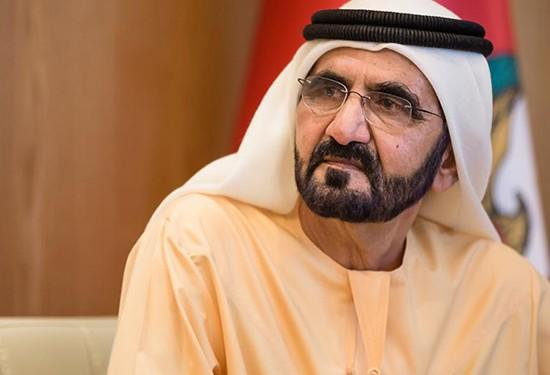 الإمارات تصدر قانون لمساواة الأجور بين الجنسين