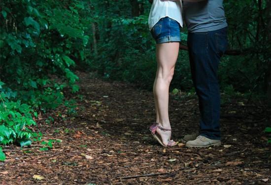 كيف تؤثر الأبراج على علاقتك الحميمة؟