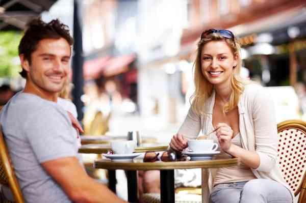 أسئلة عن العلاقة الحميمة يجب أن تناقشوها قبل الزواج