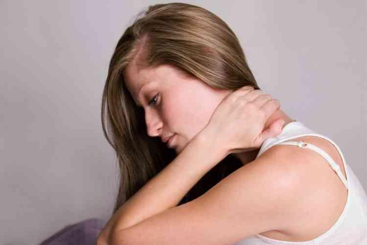 أسباب التهاب العضلات ومتى يصبح الأمر مؤشرًا خطيرًا!