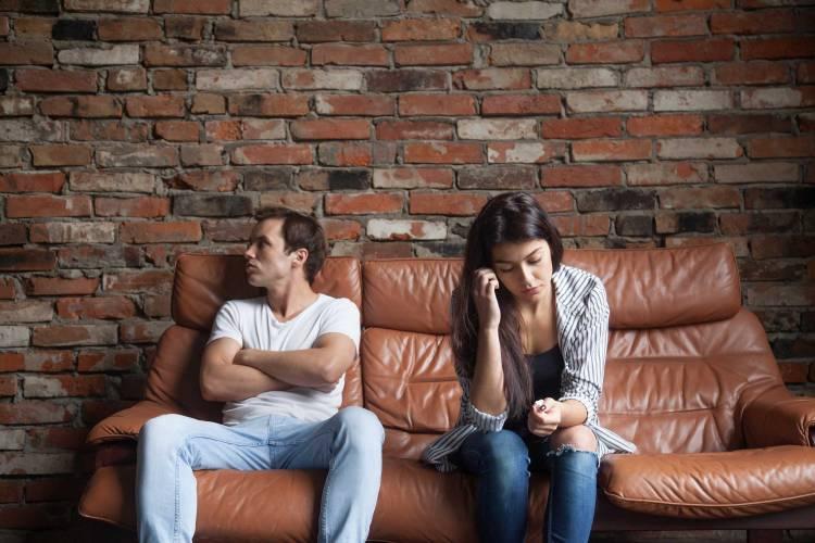 أسباب تؤدي لزواج دون علاقة حميمة وما هي الحلول
