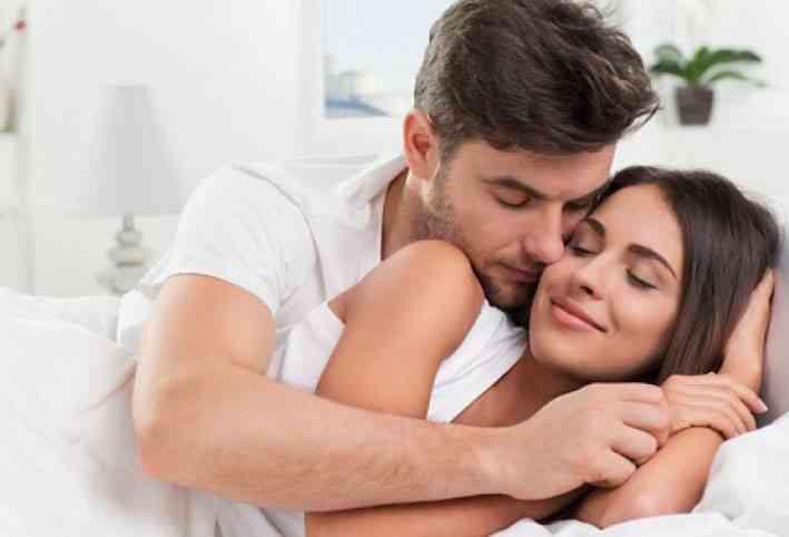 أشكال الممارسة الحميمة لعلاقة أكثر متعة ودفئًا