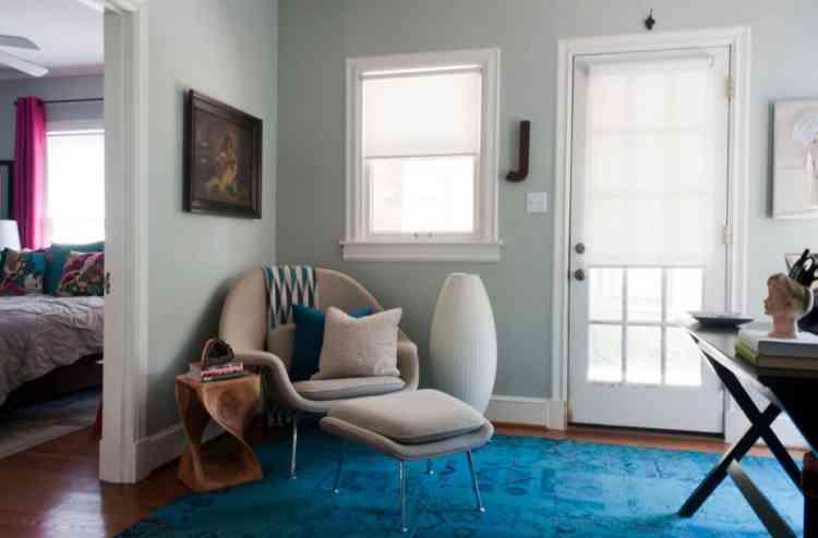أفضل أنواع الكراسي التي يمكنك شراؤها للمكتب والبيت