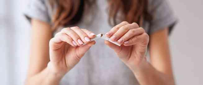 أفضل طرق الإقلاع عن التدخين لصحة وحياة أفضل