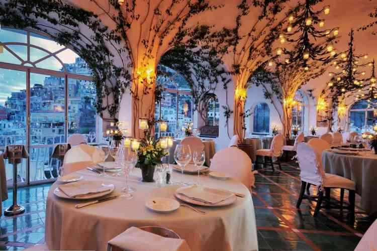 أفضل مطاعم جدة لقضاء أوقات ممتعة في المملكة