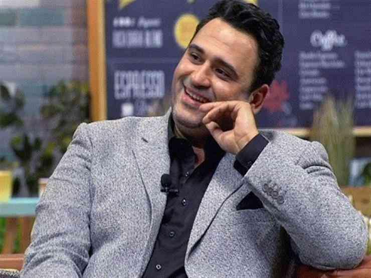 أفلام أكرم حسني التي أظهرت مواهبه الفنية المتعددة