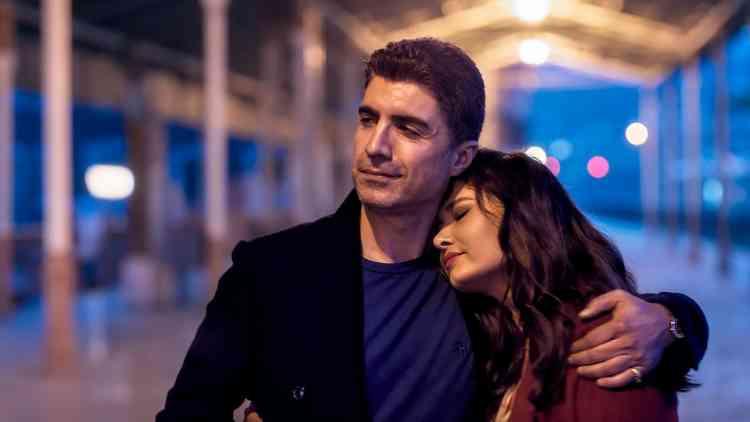 أفلام تركية كوميدية رومانسية مترجمة.. استمتعوا بها