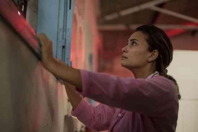 أفلام عربي 2019 التي تميزت بأفكار وطرح غير تقليدي