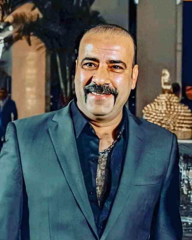 أفلام محمد سعد.. بطولات مطلقة لم تنصف الموهبة