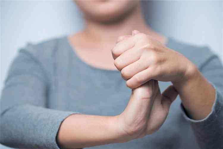 أهم أسباب التهاب الأعصاب وكيف يمكن التغلب على آلامه المزعجة