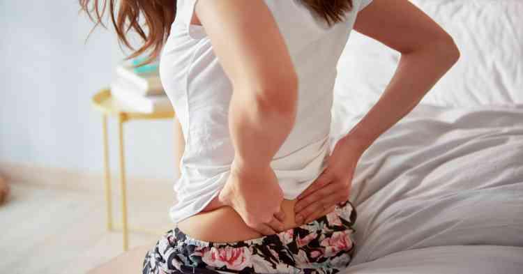 أهم أعراض الناسور العصعصي وكيف يمكنك علاجه