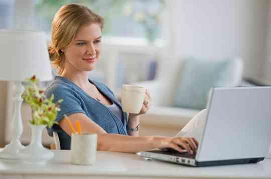 أهم مميزات العمل من المنزل وتأثيره على إنتاجيتك
