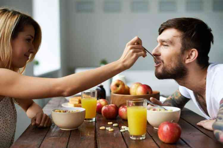 ازاي اختلاف طريقة الحب ممكن يفسد العلاقة العاطفية