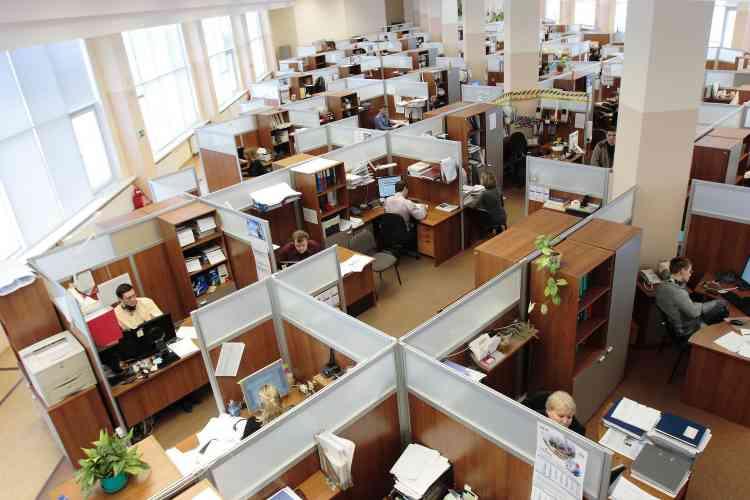 الأمان الوظيفي وأهميته للعاملين وأصحاب الشركات كذلك
