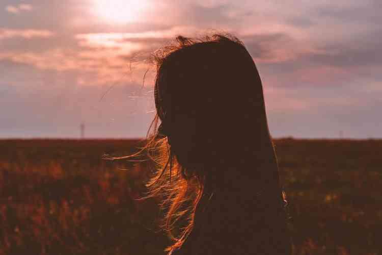 التعامل مع الخوف من الرفض وطرق لمواجهته