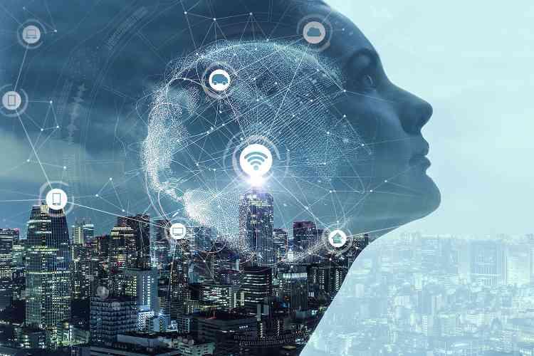 الذكاء الاصطناعي.. وأهم استخداماته وعيوبه