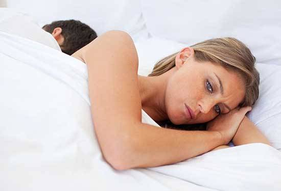 تأثير الختان على العلاقة الحميمة وكيف يُمكن تخطي الأمر