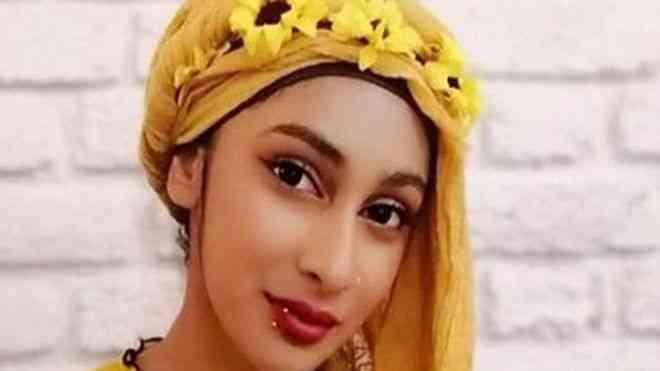 حانة أسترالية تمنع مسلمة من الدخول لرفضها خلع الحجاب