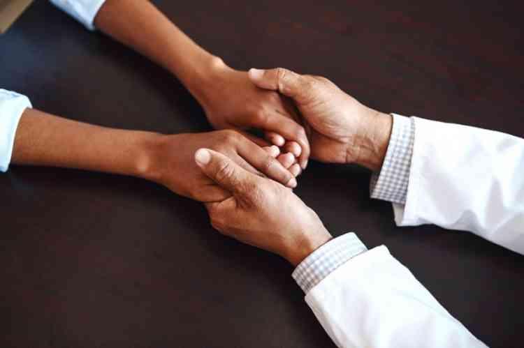 خطوات لدعم الأهل في ظل انتشار جائحة كورونا
