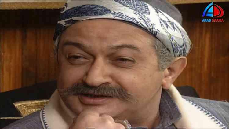 دروس في البيزنس تعلمناها من عبدالغفور البرعي