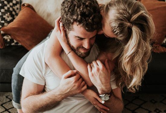 ضعف الانتصاب عند الرجل وكيف تتعامل معه الزوجة