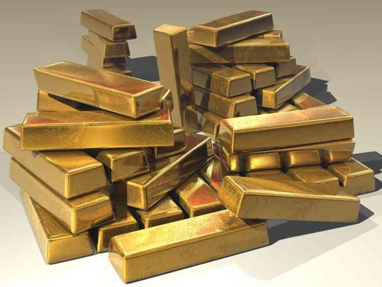 طرق الاستثمار في الذهب بنجاح مع تجنب المخاطر