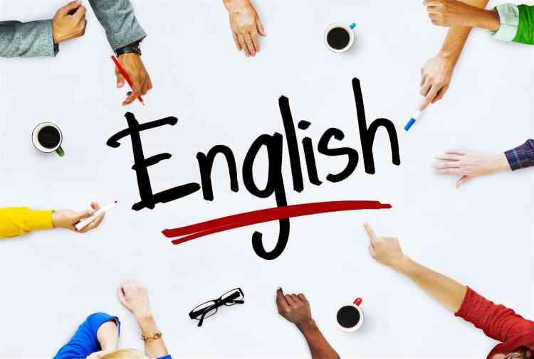 طريقة تعلم اللغة الإنجليزية لتكون لغتك الثانية