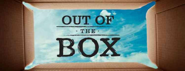 فن التفكير خارج الصندوق لحلول إبداعية ومبتكرة