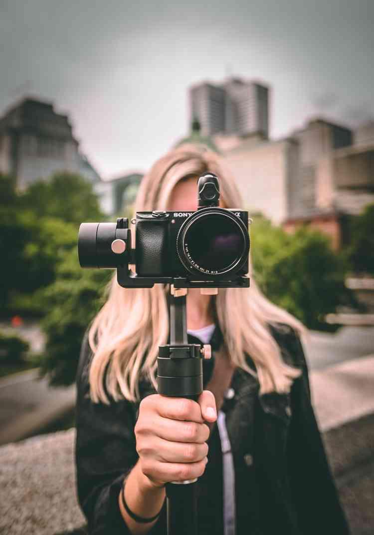 قائمة أفكار فيديو لصناع المحتوى على يوتيوب