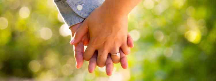 الثقافة الزوجية وكل ما تريدين معرفته عنها