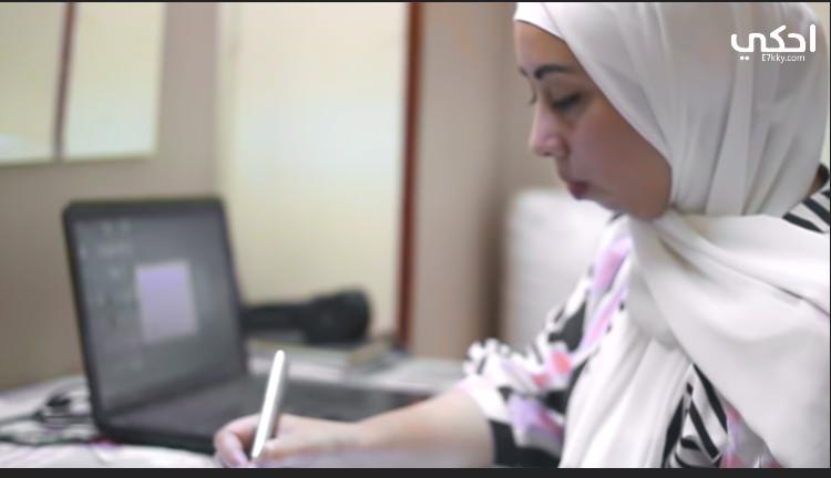 كورونا تسلب صحفيات الميداني أحلامهن وأمانهن