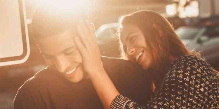 15 شىء غير الحب لاستمرار العلاقة العاطفية