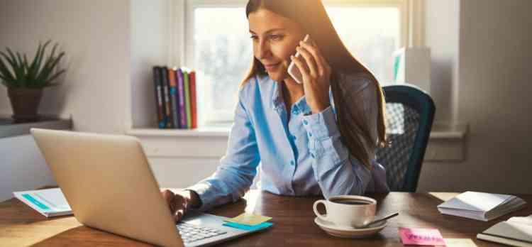 كيف تقيس إنتاجيتك في العمل ونصائح لزيادتها
