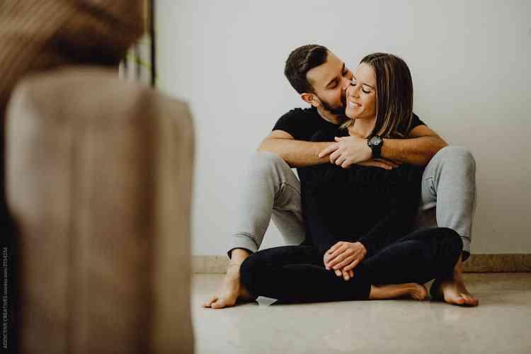 ما الذي يجب أن تعرفيه عن العلاقة الحميمة قبل الزواج؟